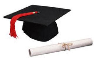 Подготовка к TOEFL онлайн — курс подготовки к сдаче теста (экзамена) по английскому языку для получения международного сертификата
