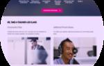 Курсы по TOEIC онлайн для взрослых — школа Skyeng.ru
