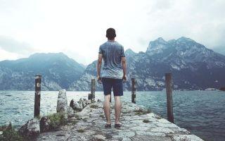 5 убедительных причин начать учить британский английский язык