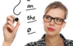 Неопределенный артикль в английском языке (Indefinite Article): все случаи употребления и важные нюансы