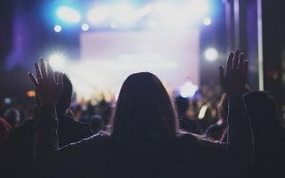 Как подготовить и произнести пронзительную речь победителя