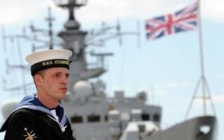 Курсы английского языка для моряков онлайн — школа Skyeng.ru