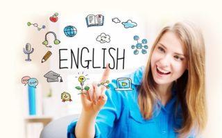 Обучение английскому языку по Скайпу в онлайн-школе