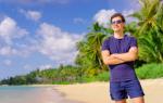 Как не забыть английский летом: 29 увлекательных ресурсов
