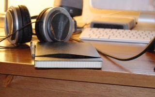 Как понимать английский на слух: несколько простых советов