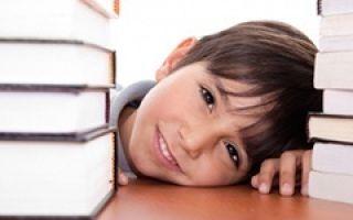 16 принципов для изучающих английский, которым нас могут научить дети