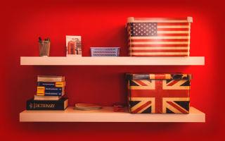 Ирландский английский язык: 30+ фактов, которые вы не знали