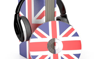 Как учить английский по аудио и видео: эффективные приемы работы