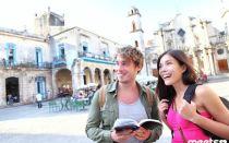 Фразы для знакомства на английском или как начать диалог правильно