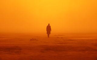 Учим английский по фильму «Бегущий по лезвию»: 20 выражений