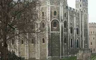 Лондонский тауэр. интересная и полезная информация