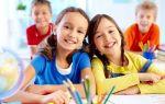 Карточки для детей на английском языке: советы и рекомендации по проведению уроков