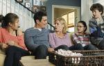 Как учить английский язык по фильмам и сериалам: 11 лучших приемов