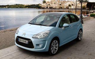 Берём автомобиль напрокат: как арендовать машину за границей