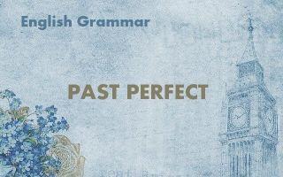 Все приветствия в английском языке