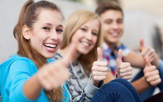 5 вредных советов на ноябрь для изучающих английский язык