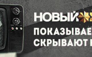 «Интересное кино!»: обязательный словарик кинолюбителя
