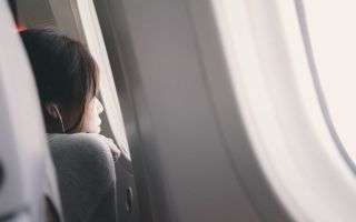 Подкасты о путешествиях на английском языке