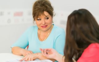 Подготовка к собеседованию на английском языке : полезные рекомендации