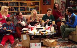 Английский юмор: как выучить язык, смотря комедийные шоу