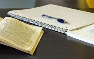 Активный и пассивный залог в английском языке: значение и способы образования с примерами