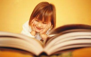 10 эффективных методов как быстро выучить текст на английском