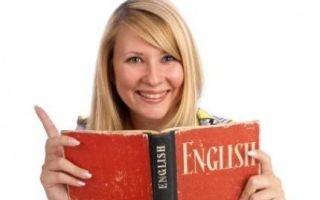 Неопределенный артикль — 5 правил употребления в английском