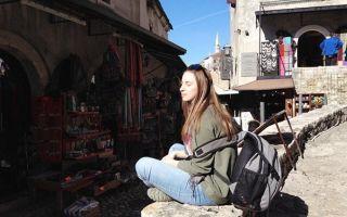Волонтерство и изучение английского языка: помогаем окружающим и себе