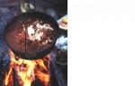 Учим английские кулинарные термины по видео от Джейми Оливера