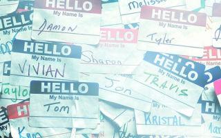 Как правильно пишется и произносится имя Юлия и другие имена на английском: некоторые особенности передачи слов по буквам