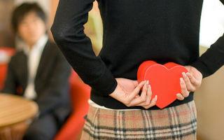«Я тебя люблю» на английском языке и другие фразы для выражения чувств: полный список высказываний