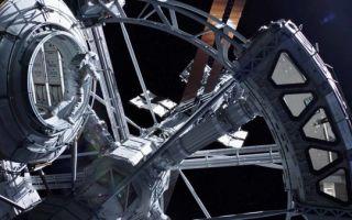 Английский, ты просто космос: учим выражения из фильма «Марсианин»