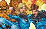 Лучшие экранизированные комиксы Marvel и DC