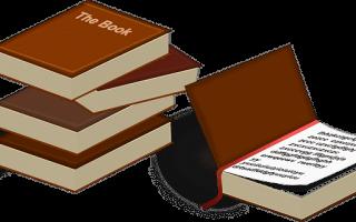 Обзор онлайн-сборников упражнений по английскому языку