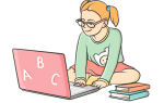 Английский для детей онлайн (курсы английского языка для детей в онлайн-школе)