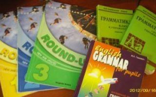 Как учить английский язык в декрете: советы и полезные ресурсы