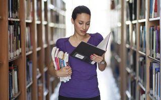 Что почитать на английском языке: советуют наши преподаватели