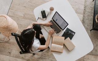 Как улучшить произношение на английском: руководство к действию