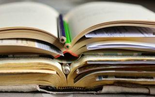 10 идей, как узнать и запомнить новые слова