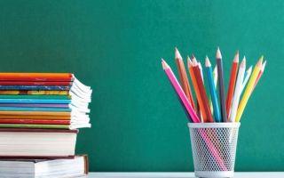 Неличные формы глагола в английском языке: виды и правила образования