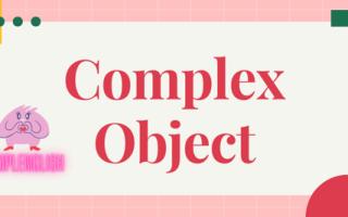 Как правильно объединять простые предложения в сложные в английском языке