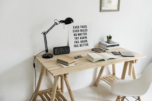 Изучение английского языка самостоятельно с нуля: советы по достижению успеха