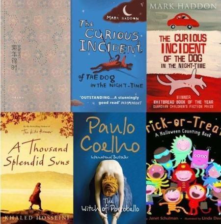 Рассказы на английском языке для начинающих: делаем чтение эффективным инструментом