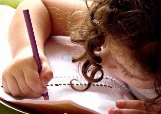 Глагол связка в английском языке: значение понятия, примеры слов и предложений