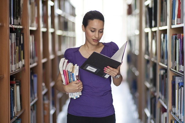 Книжки на английском языке для начинающих: какую книгу выбрать