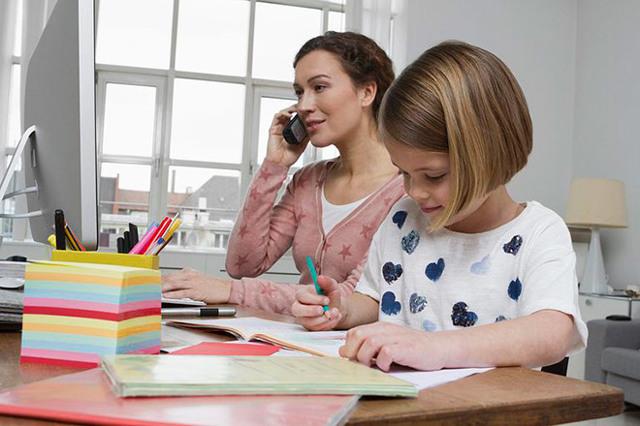 Present continuous для детей: легкая грамматика, практика и обучающие стихи