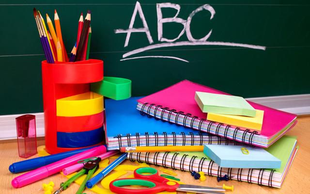 Как быстро выучить английский язык: методики, советы и план занятий для начинающих