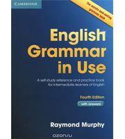 Ваш план изучения английского языка: добиваемся цели просто!
