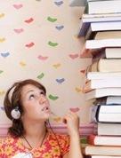 Аудиокниги на английском языке для начинающих: 8 адаптированных книг для легкой учебы