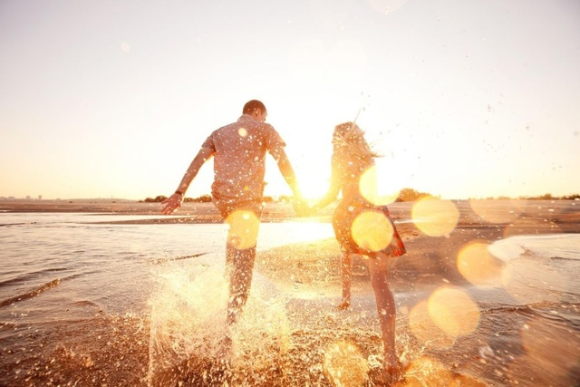 «Я тебя люблю» на английском языке и другие фразы для выражения чувств